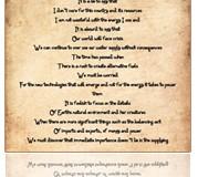 10-winner-poem