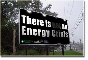 AndrewMaruska_billboard