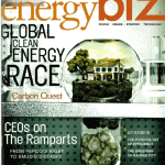 Energy-Biz-ICE-Sept-Oct-09