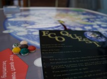 eco-quest-gameB-lg