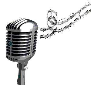 mic-music