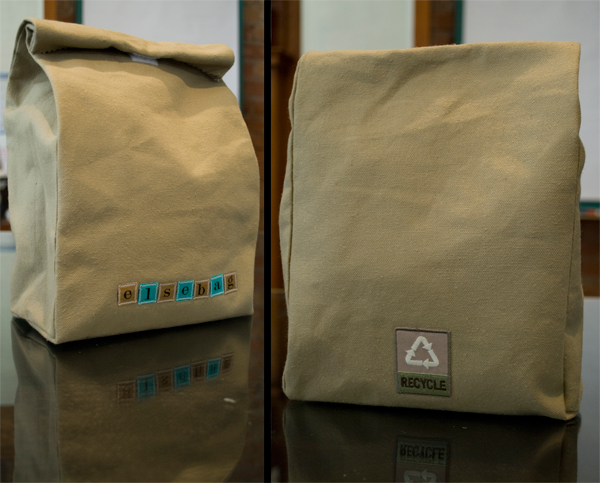 recycle-bag-lg