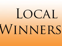 local Winner small